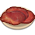 Bison des Plaines => Viande de Bison Driedb10