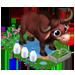 Le Bison => Lait de Bison Fastbu10