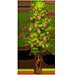 Vous cherchez un arbre ? Venez cliquer ici !!! Giants10