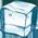 Dauphin Glacé Ice2_110