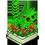 Habitat Lémurien Lemurt11
