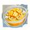 Chèvre Blanche / Super chèvre / Chèvre Valentine / Chèvre de Noël / Chèvre d'Halloween / Chèvre Italienne / Chevragon => Lait de Chèvre Mangok11