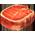 Bison des Plaines => Viande de Bison Roastb10