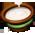 Canard en Caoutchouc [Décoration à collecte limitée] Rubber11