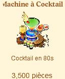 Machine à Cocktail Sans_191