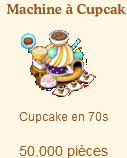 Machine à Cupcakes / Machine à Cupcakes 2 Sans_197