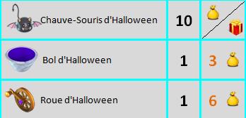 Machine à Peluches d'Halloween Sans_211