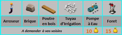 Le Puits Sans_241