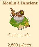 Moulin à l'Ancienne  Sans_284