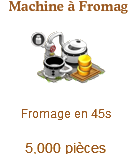 Machine à Fromage Sans_390