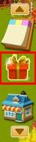 Les souhaits et cadeaux gratuits [tuto, pour les autres sites] Sans_t21