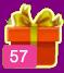 Les souhaits et cadeaux gratuits [tuto, pour les autres sites] Sans_t24