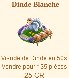 Dinde Blanche, Dinde Noire au Bourbon, Dinde Rouge, Dinde Noire, Dinde de Thanksgiving, Dinde de Noël => Viande de Dinde Sans_t51