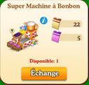 Machine à Bonbon Sans_t77