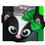 Mouflette => Essence de Mouffette Skunkc11