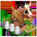 Chèvre Blanche / Super chèvre / Chèvre Valentine / Chèvre de Noël / Chèvre d'Halloween / Chèvre Italienne / Chevragon => Lait de Chèvre Superg11