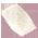 Biche Blanche => Fourrure de Biche  Whited10