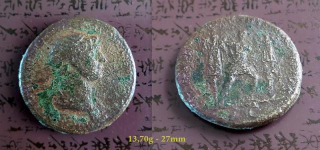 Les petites pièces de Rayban35  - Page 4 Charge19