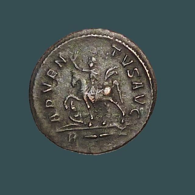 Probus Aurelianus de Rome E225a810