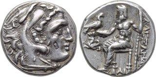 Comment différencier les rois Macédoniens ? Thumb010