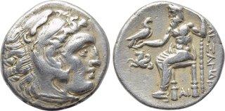Comment différencier les rois Macédoniens ? Thumb011