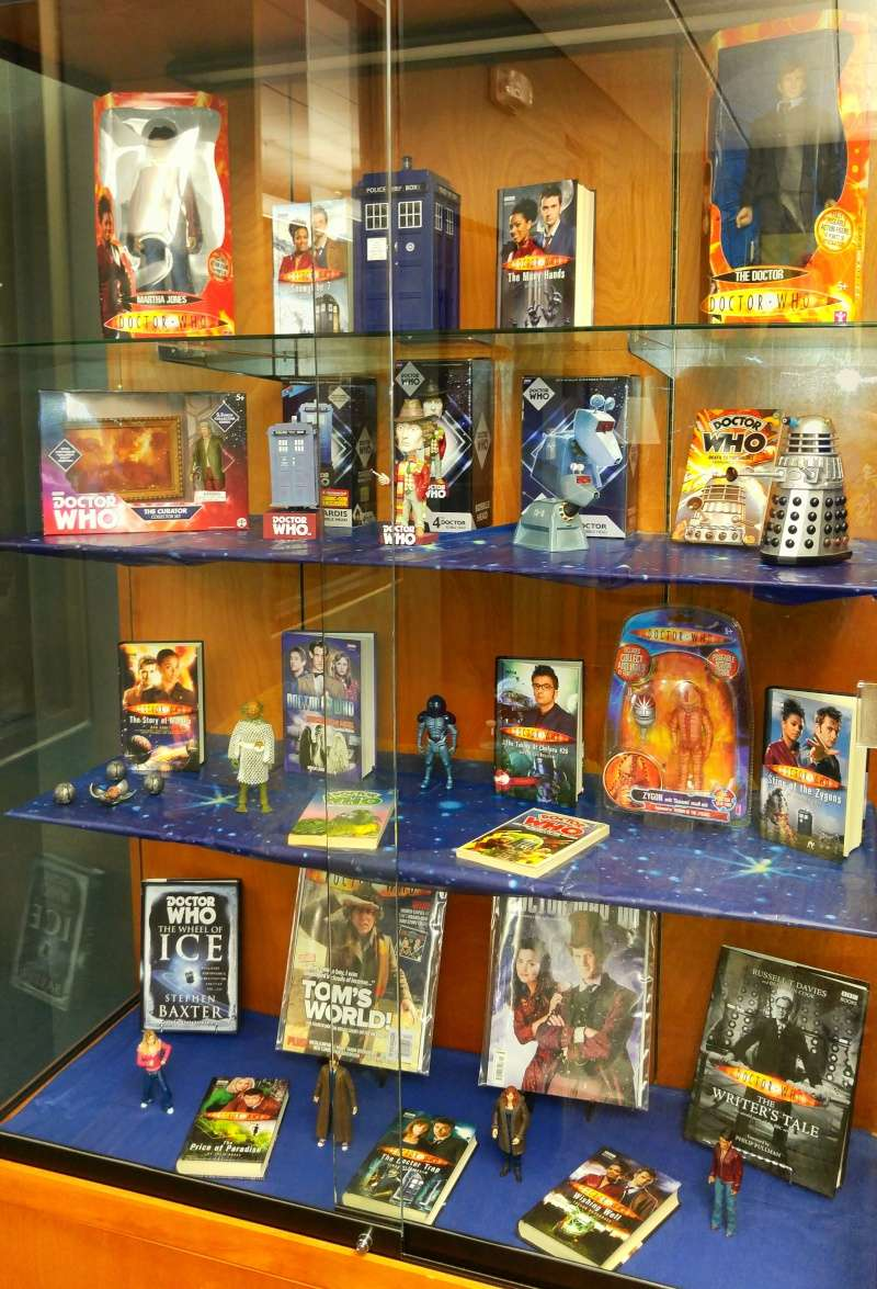 Show off your figure collections!!! - Page 20 09291510
