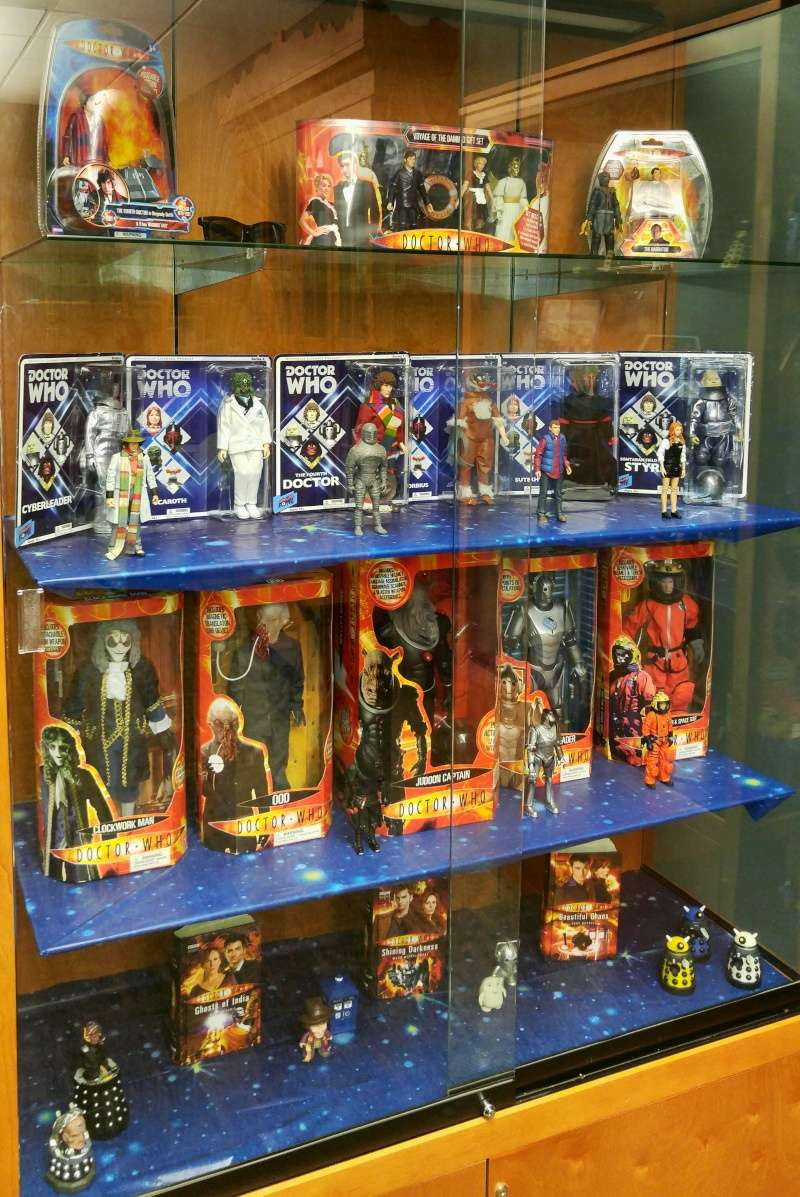 Show off your figure collections!!! - Page 20 09291511