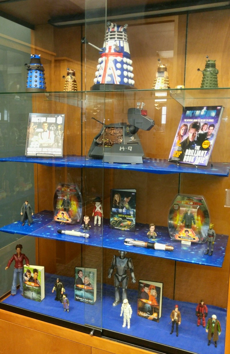 Show off your figure collections!!! - Page 20 09291512