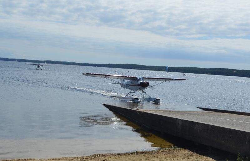 Le Lac 2  07410