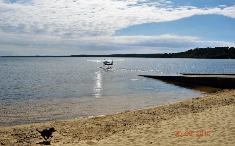Le Lac 2  15110