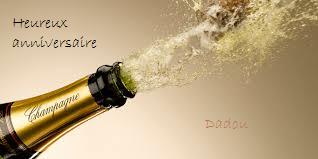 happy birthday Dadou - Page 2 Champa10