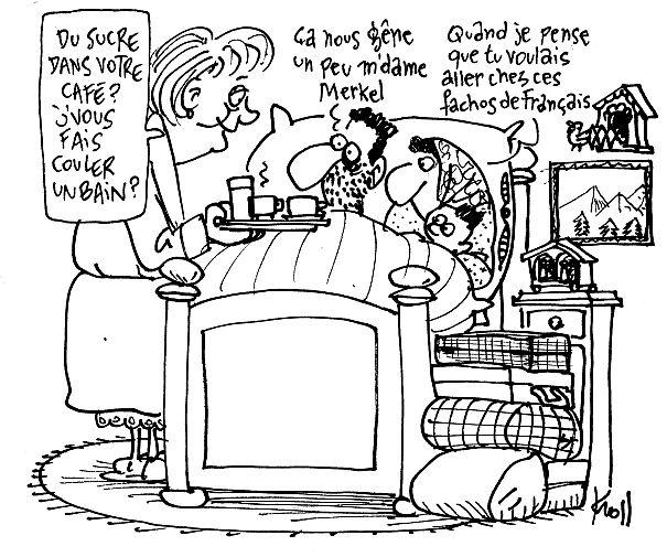 Drame de l'immigration - Page 9 9928_s10