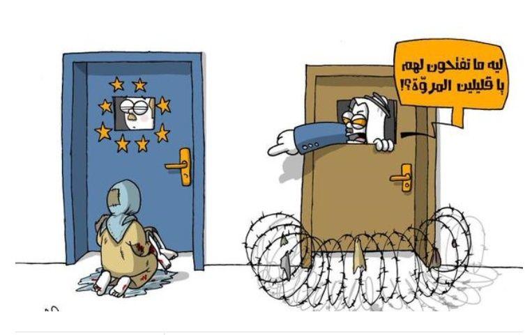 Drame de l'immigration - Page 9 Captur10