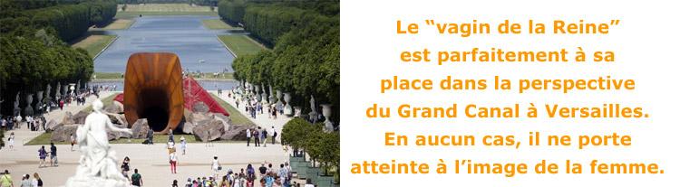 Notre nouvelle Marianne Les-el10