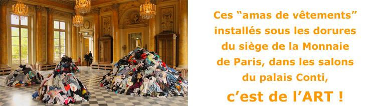Notre nouvelle Marianne Les-el11