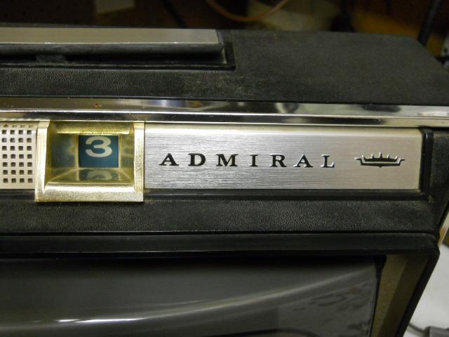 Admiral P-1110-A 00211