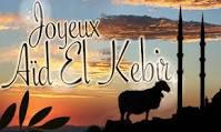 la fete de Aid el kebir Index10