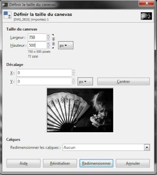 Annonce et tutos : comment redimensionner vos photos ! :) Taille12