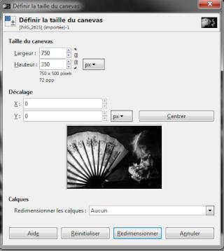 Annonce et tutos : comment redimensionner vos photos ! :) Taille13