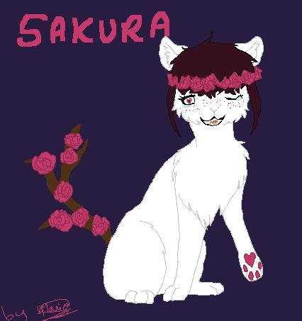 Sakura~ Les fleurs sont les larmes du coeur ~[fini?] A_corr10