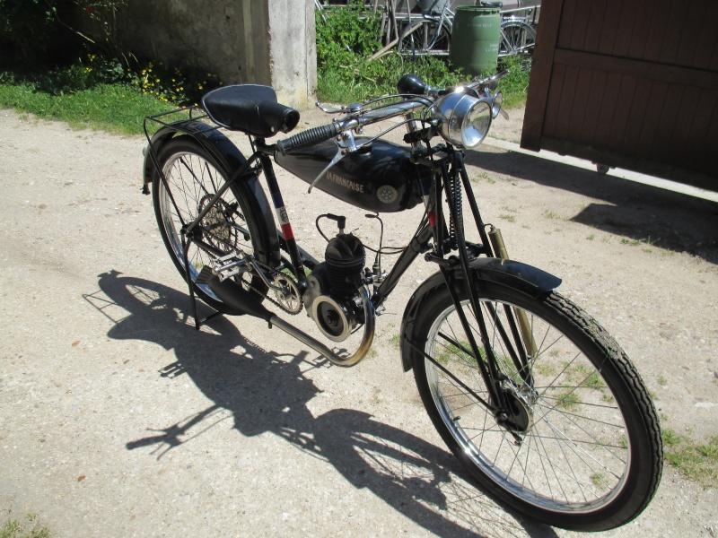 BMA la française 1935 00510