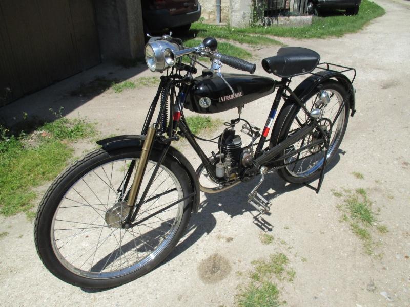 BMA la française 1935 00810