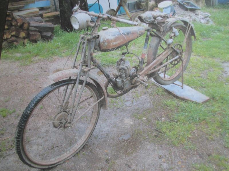 BMA la française 1935 07510