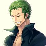 [LT] Đăng ký tham gia RPG Logue Town Untitl10
