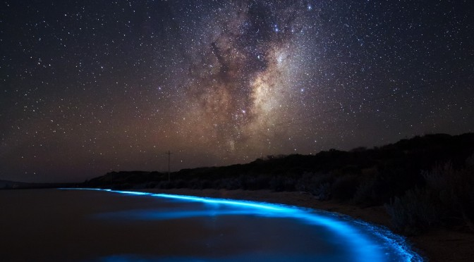 La mer lactée Planct10