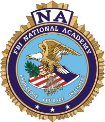Histoire du Bureau Fédéral d'Investigation 14456510