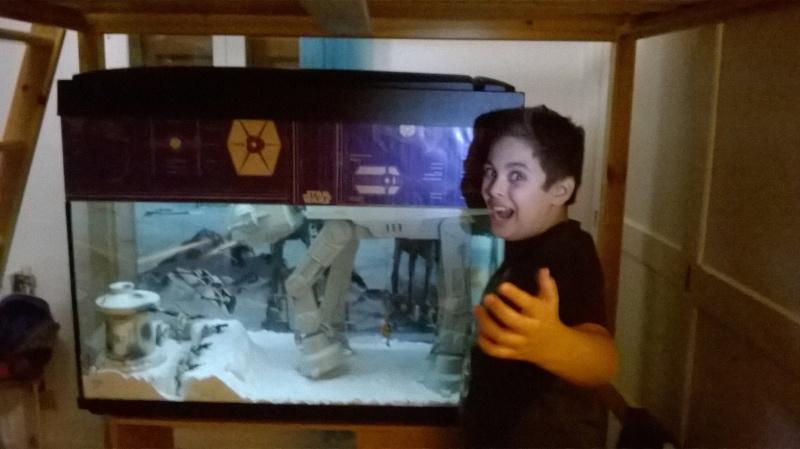 diorama Hoth battle Wp_20112