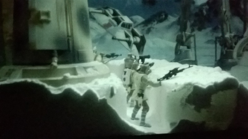 diorama Hoth battle Wp_20113