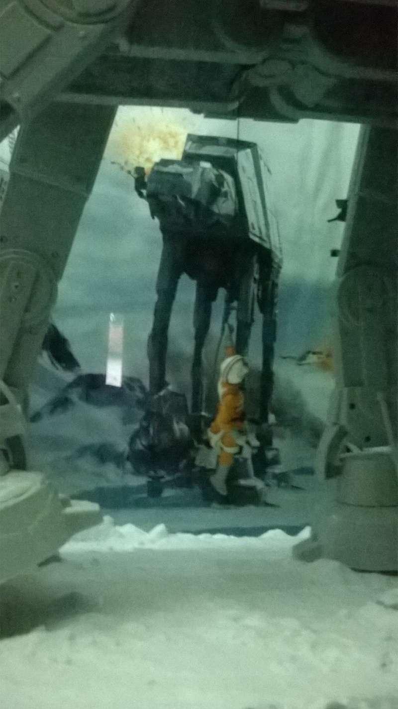 diorama Hoth battle Wp_20114