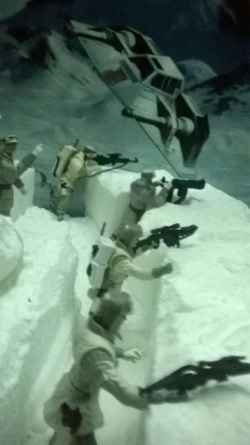 diorama Hoth battle Wp_20115